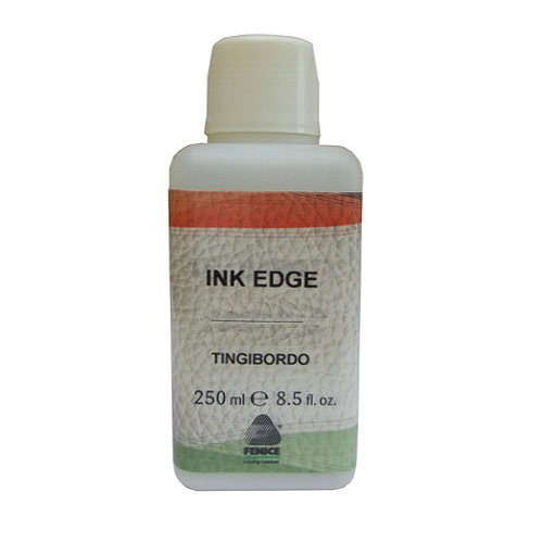 Ink-Edge / Kantenfarbe