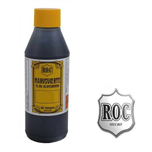 ROC Lederfarben 250ml