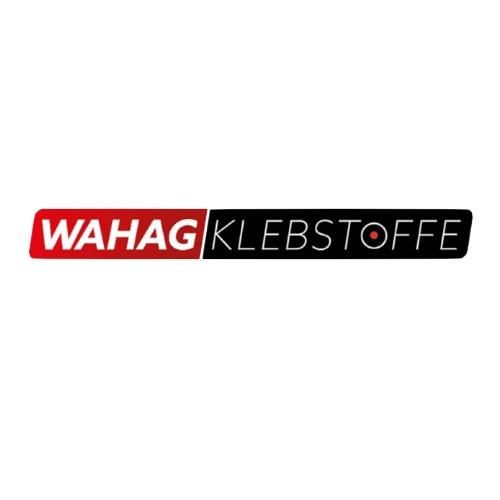 WAHAG