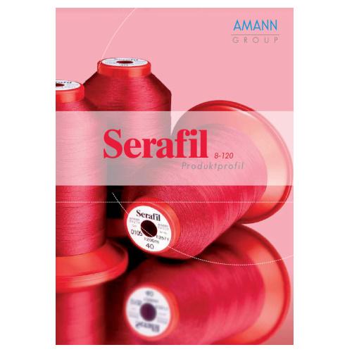 Amann - Serafil