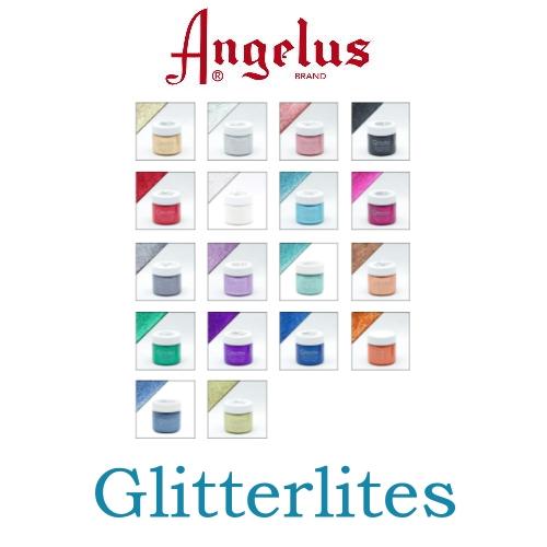 Angelus Glitterlites