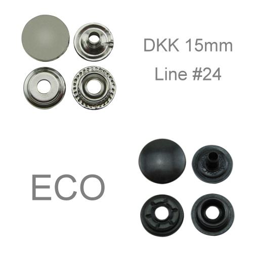 Ø 15mm (ECO Variante)