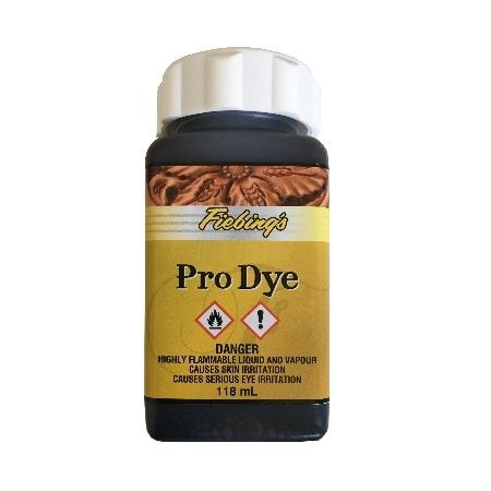 Fiebing's Pro Dye 118ml