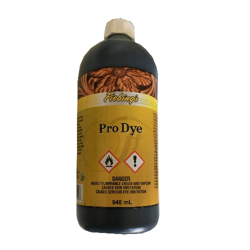 Fiebing's Pro Dye 946ml