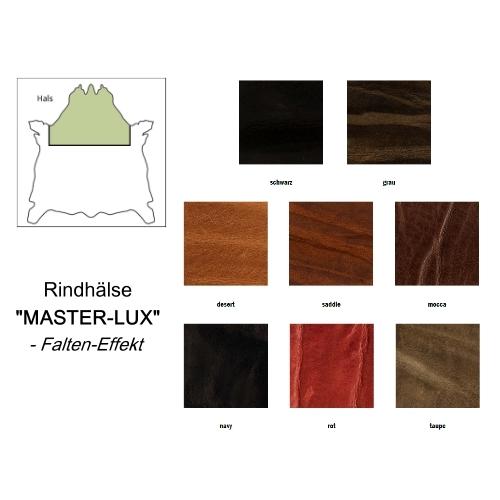 Vollrind MASTER-LUX