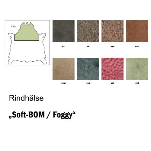 Vollrind Soft-BOM Foggy