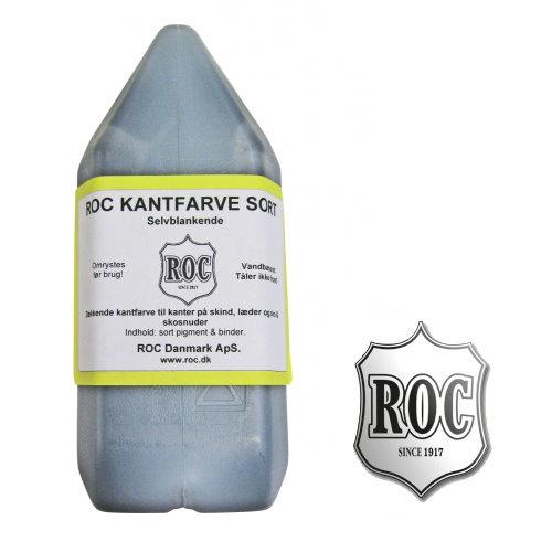 ROC Kantenfarben 1l