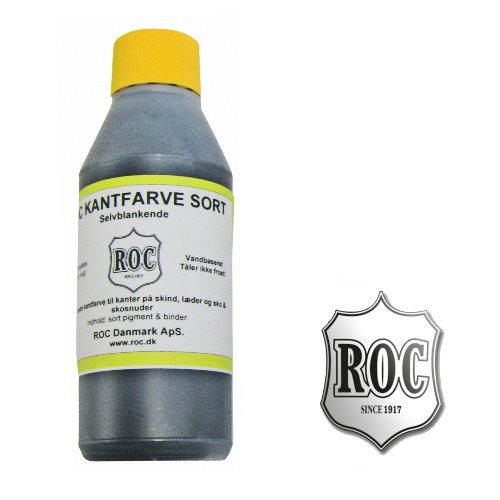 ROC Kantenfarben 250ml