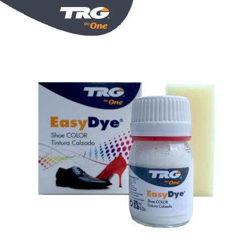 TRG EasyDye