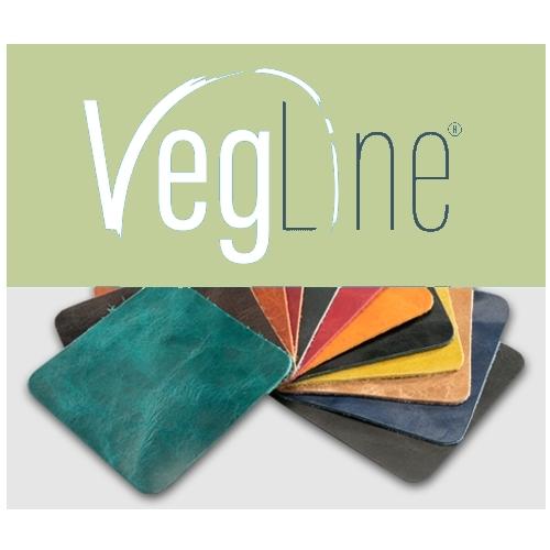 VegLine ® (chromfrei)