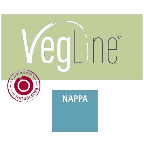 VegLine ® Nappa (chromfrei)