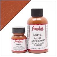 ANGELUS Acrylic Dye, 29,5ml, saddle