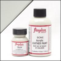 ANGELUS Acrylic Dye, 118ml, bone