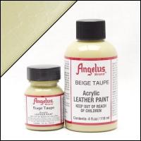 ANGELUS Acrylic Dye, 29,5ml, taupe