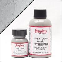 ANGELUS Acrylic Dye, 29,5ml, grey taupe