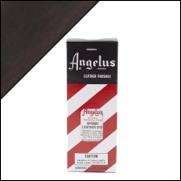 ANGELUS Leather Dye, 88ml, brown