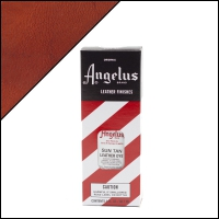 ANGELUS Leather Dye, 88ml, sun tan