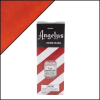 ANGELUS Leather Dye, 88ml, tan