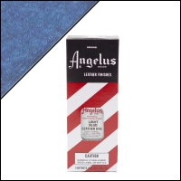 ANGELUS Leather Dye, 88ml, light blue