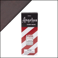ANGELUS Leather Dye, 88ml, spice