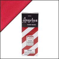 ANGELUS Leather Dye, 88ml, rose
