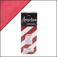 ANGELUS Leather Dye, 88ml, light rose