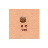 Punzierstempel IVAN - B198
