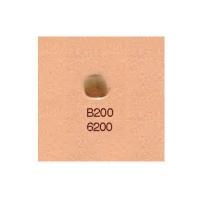 Punzierstempel IVAN - B200