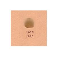 Punzierstempel IVAN - B201