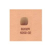 Punzierstempel IVAN - B202R