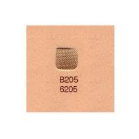 Punzierstempel IVAN - B205