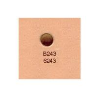 Punzierstempel IVAN - B243