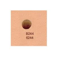 Punzierstempel IVAN - B244