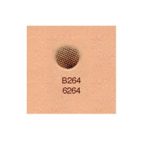 Punzierstempel IVAN - B264