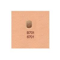 Punzierstempel IVAN - B701