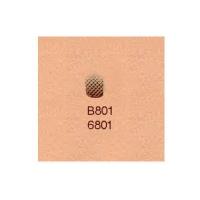 Punzierstempel IVAN - B801