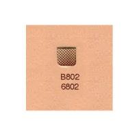 Punzierstempel IVAN - B802