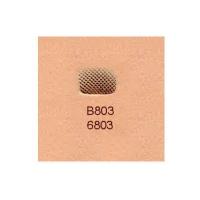 Punzierstempel IVAN - B803