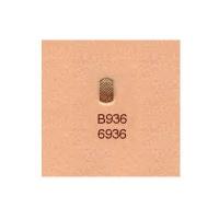 Punzierstempel IVAN - B936