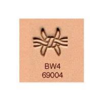 Punzierstempel IVAN - BW4