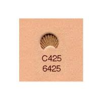 Punzierstempel IVAN - C425
