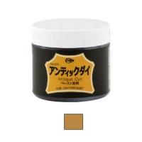 CRAFT Japan - Antique Dye - 100ml - #2021-02 - yellow brown
