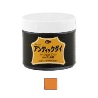 CRAFT Japan - Antique Dye - 100ml - #2021-03 - tan