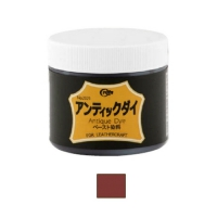 CRAFT Japan - Antique Dye - 100ml - #2021-06 - mahogany