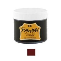 CRAFT Japan - Antique Dye - 100ml - #2021-07 - cordovan