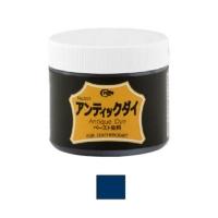 CRAFT Japan - Antique Dye - 100ml - #2021-09 - blue