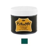 CRAFT Japan - Antique Dye - 100ml - #2021-10 - green