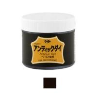 CRAFT Japan - Antique Dye - 100ml - #2021-11 - black