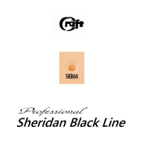 CRAFT Sha - Black Line SKB60