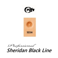 CRAFT Sha - Black Line SKJ504